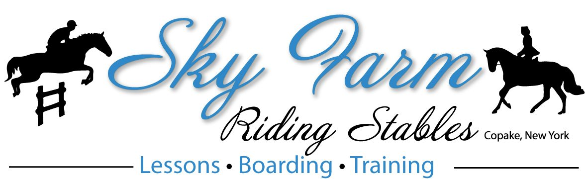 Sky Farm Riding Stables